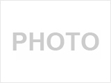 Клеевая смесь для мрамора Токан-3 СК ,25кг