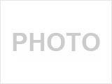 Клеевая смесь для плитки Токан-СК ,25кг